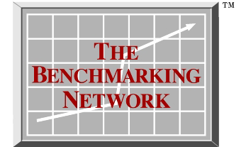 Automotive Suppliers Benchmarking Associationis a member of The Benchmarking Network